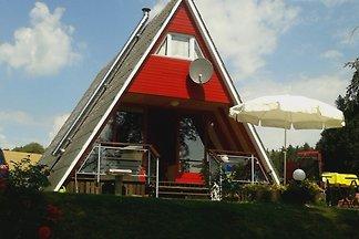 Maison de vacances à Daun