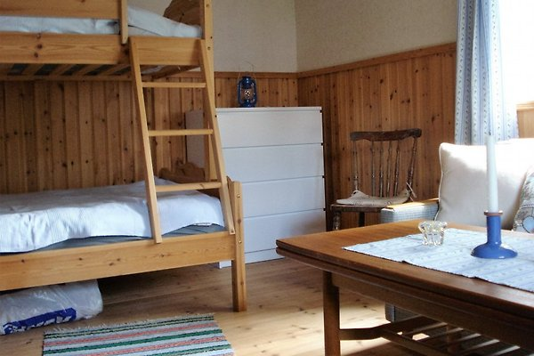 letafors ferienhaus in torsby mieten. Black Bedroom Furniture Sets. Home Design Ideas