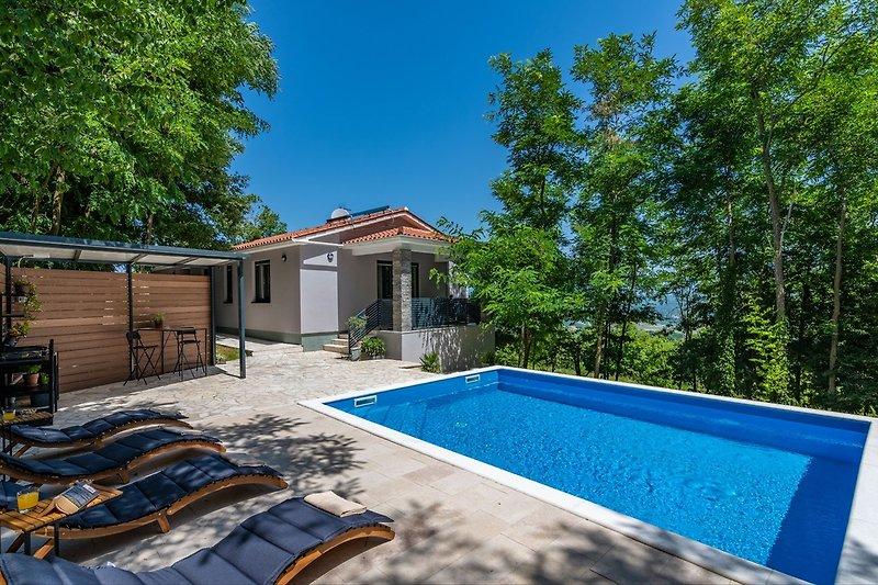 Villa Insa