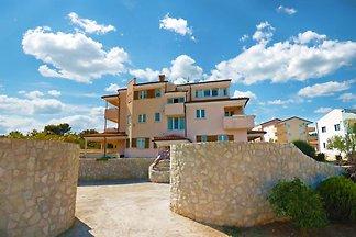 Villa Boljun