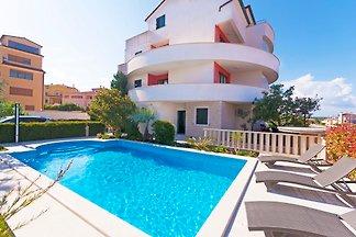 Villa Boka A1