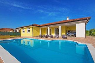 Villa Leis LAST MINUTE -30%