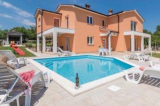 Villa Fortuna  LAST MINUTE -30%