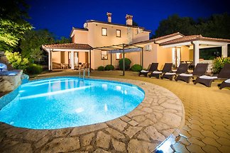 Casa vacanze Vacanza di relax Labin - Rabac