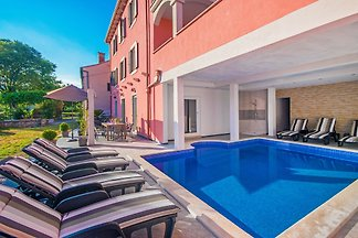 Villa Oliva OPENING DISCOUNT (OPENING DISCOUNT)