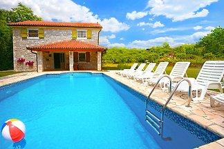 Villa Andigona