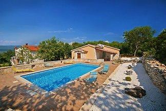 Villa Delore