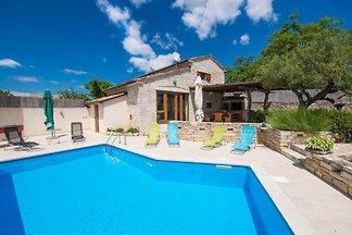 Villa Irena LAST MINUTE -30%