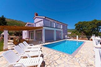 Villa Sandra LAST MINUTE -50%