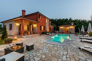 Villa Ivona LAST MINUTE -30%