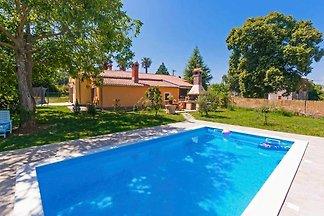 Villa Noela LAST MINUTE -30%