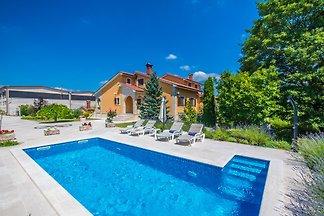 Villa Ritoša LAST MINUTE -30%