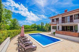 Villa Dean LAST MINUTE -30%