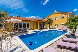 Villa Zlata -50%