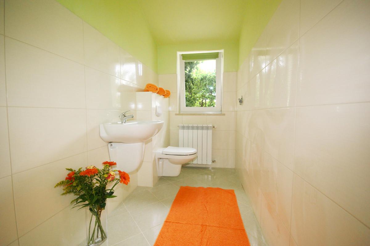 villa kika ferienhaus in labin mieten. Black Bedroom Furniture Sets. Home Design Ideas