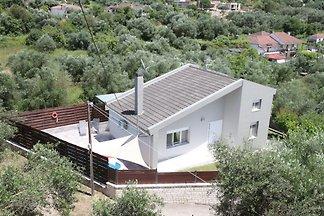 Casa de vacaciones en Margariti