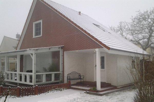 Casa vacanze in Brandenburg an der Havel - immagine 1