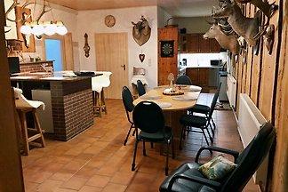 Holiday flat in Calau