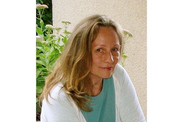 Frau C. Van Schie
