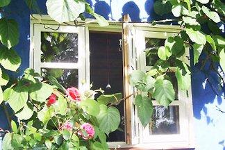 Maison de vacances à Klein Stubben