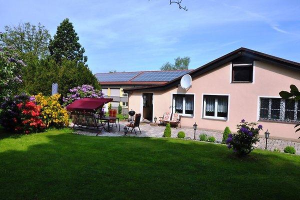 Maison de vacances à Schönau-Berzdorf - Image 1