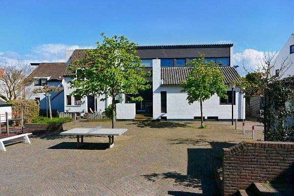 Au cœur de Zandvoort à Zandvoort - Image 1