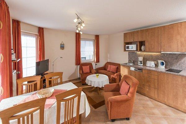 haus d nengl ck whg 23 ferienwohnung in duhnen mieten. Black Bedroom Furniture Sets. Home Design Ideas