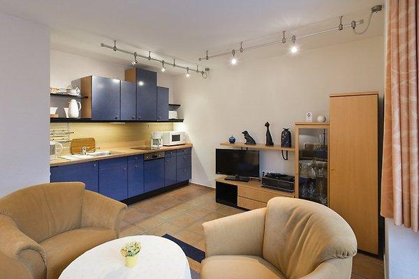 Appartement à Döse - Image 1