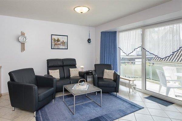 Appartement à Duhnen - Image 1