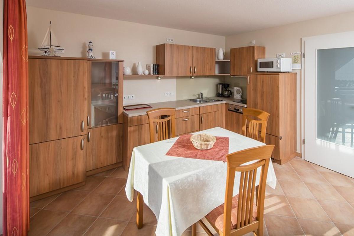 haus d nengl ck whg 31 ferienwohnung in duhnen mieten. Black Bedroom Furniture Sets. Home Design Ideas