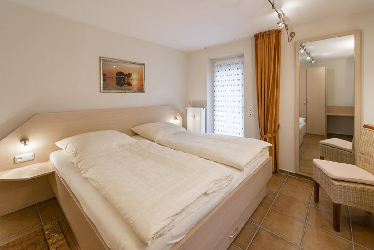 haus elbstrom whg 23 ferienwohnung in d se mieten. Black Bedroom Furniture Sets. Home Design Ideas