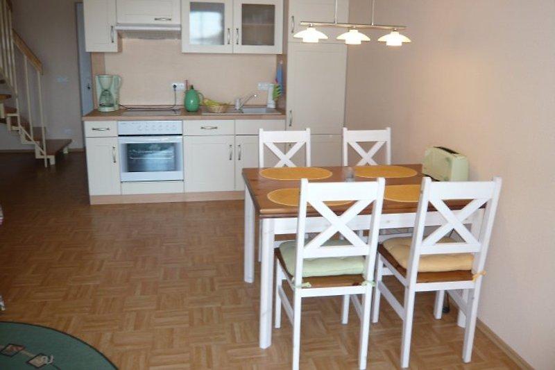 hafenblick komfort wohnung usedom ferienwohnung in karlshagen mieten. Black Bedroom Furniture Sets. Home Design Ideas