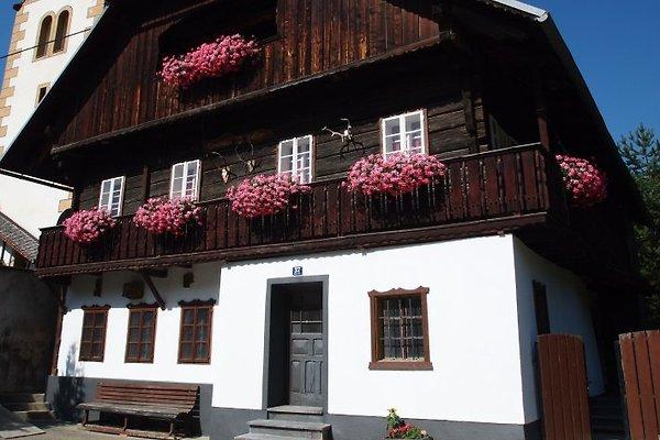 Appartement à Radenthein - Image 1