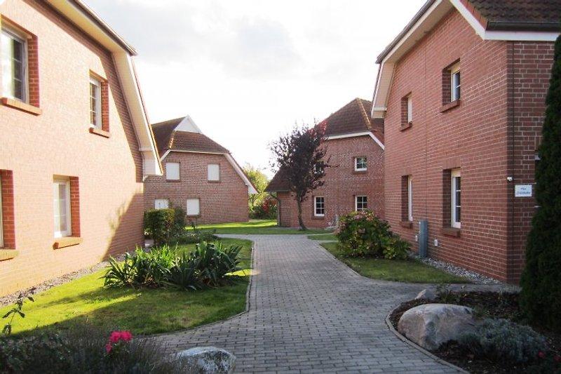 Landhäuser Waase