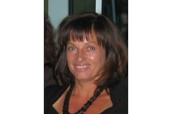 Frau A. Rakowski