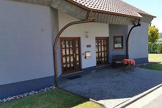 Casa vacanze Vacanza di relax Kleinblittersdorf