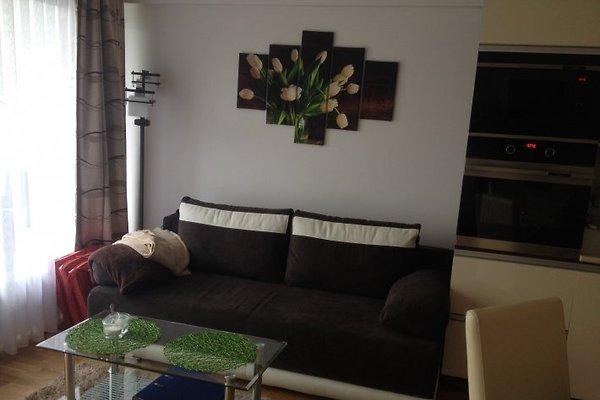 Appartement à Willingen - Image 1