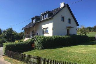Ferienhaus in Strickscheid