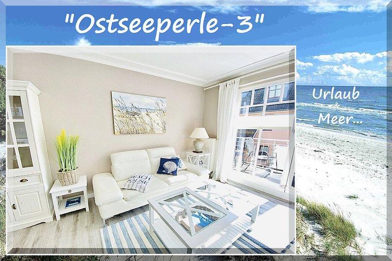 Ostseeperle-3