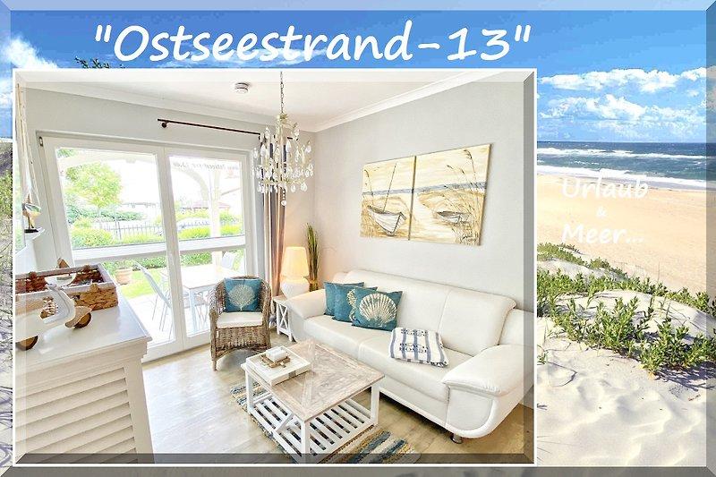 Ostseestrand-13