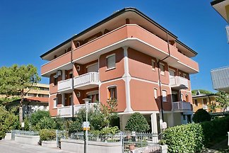 Appartement Andromeda Bibione