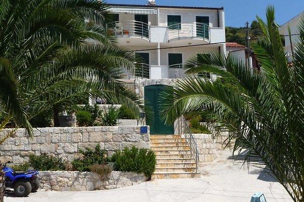 APPARTAMENTO MIRANDA in Trogir - immagine 1