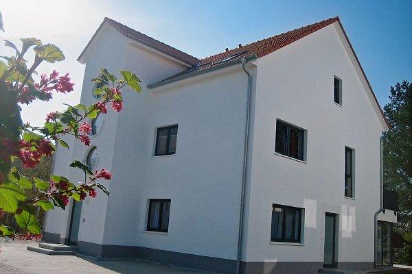 Apartamento en Kölpinsee - imágen 1