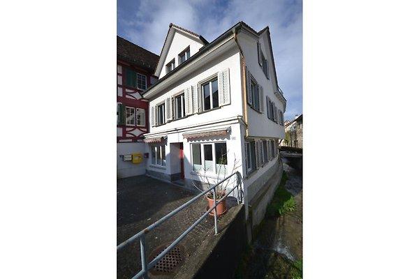 Apartamento en Steckborn - imágen 1