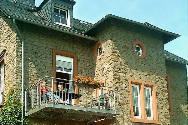 Appartement à Osann-Monzel - Image 1