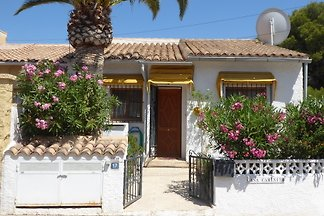 Casa Caminito - offers july/august
