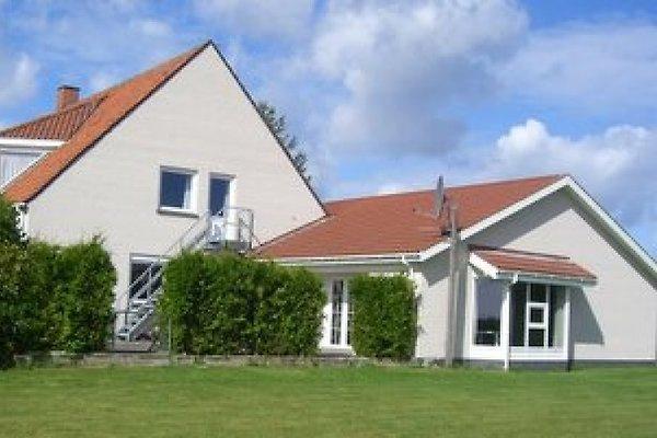Maison de vacances à Agernæs - Image 1