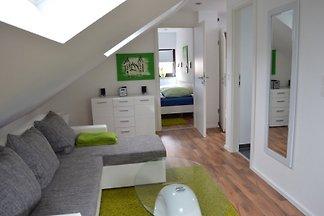 Apartamento en Speyer