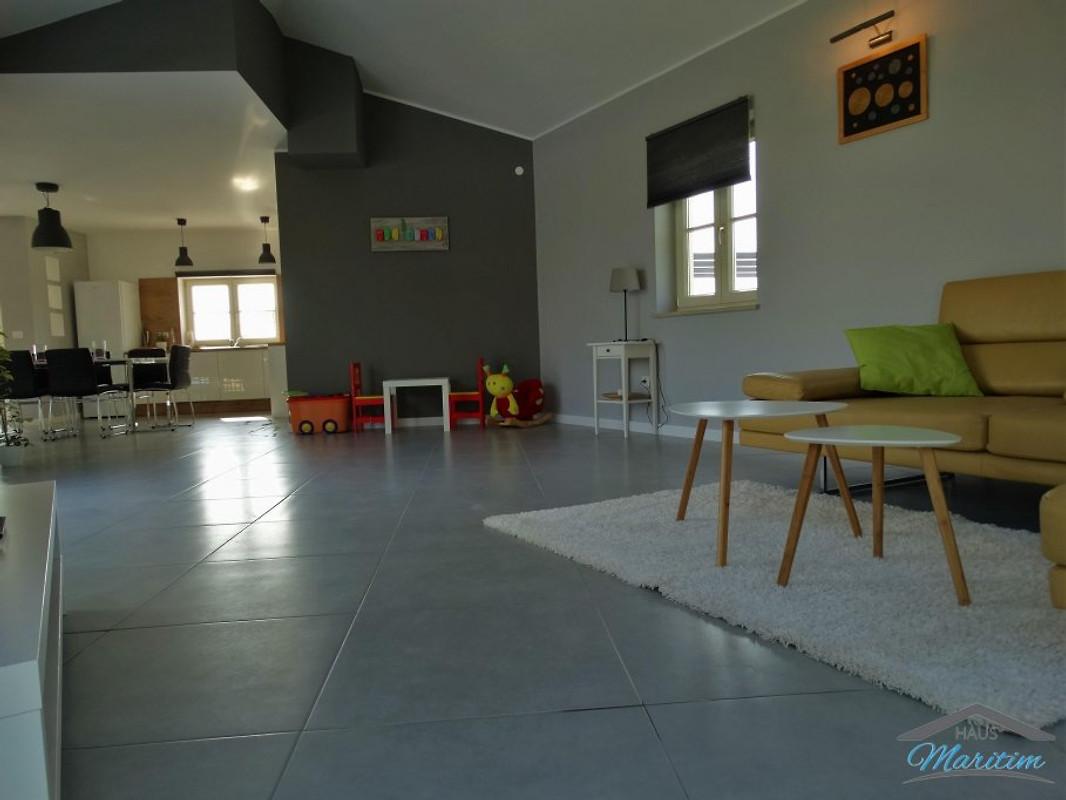 l2 ferienhaus in visnjan mieten. Black Bedroom Furniture Sets. Home Design Ideas
