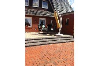 Casa de vacaciones en Papenburg